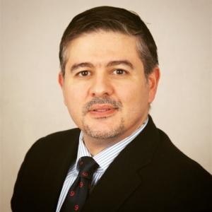 Hichem Bouchouareb